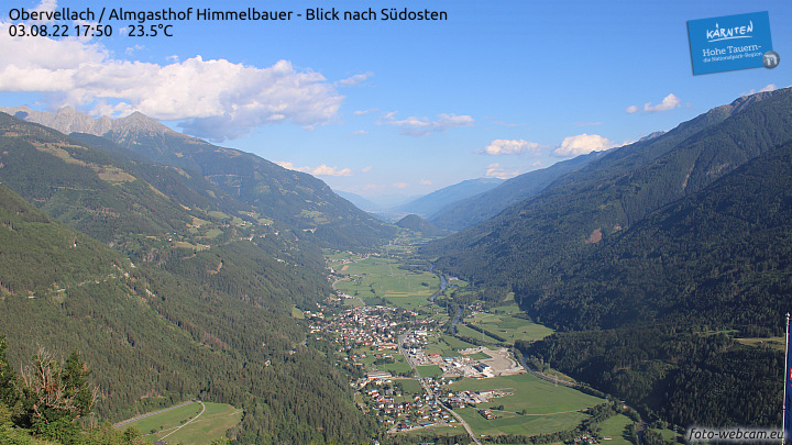 http://www.panorama-blick.at./webcam/obervellach/current/720